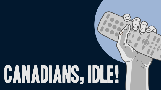 Canadians-Idle-Logo